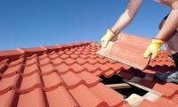 Cách lựa chọn vật liệu chống nóng cho ngôi nhà