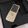 Nokia 6700 classic gold fullbox