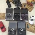 Nokia E seri