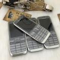Nokia E52 gray – màu xám
